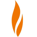 A Passion Approach logo