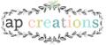 AP Creations Logo
