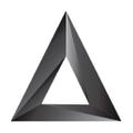 Apeiron Yoga Logo
