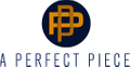 A Perfect Piece Logo