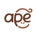 Apesnacks Logo