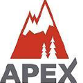 Apex Outdoor logo