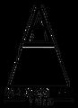 Apex Coffee Logo