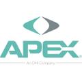 Apex Foot Health Logo