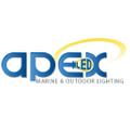 Apex Lighting Logo