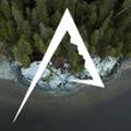 Apexways Logo