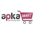 ApkaMart Logo