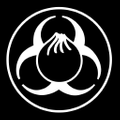Apocalyptic Dumplings Logo