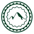 ApoloniaCoffee Logo