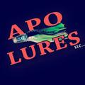 Apo Lures Logo