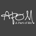 APOM Australia Logo