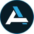 Aporia Customs logo
