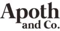 Apoth and Co Logo