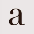 Apothecarie New York Logo