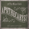 Apothecary 87 Coupons and Promo Codes