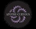 Apothecuryous Logo