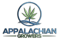 Appalachian Growers Hemp Products Logo