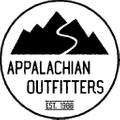 Appalachian Outfitters Logo