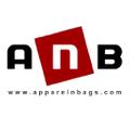 ApparelnBags.com logo