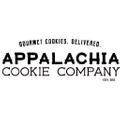 Appalachia Cookie Logo