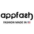 Appfash.com USA Logo