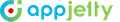 AppJetty Logo