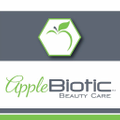 AppleBiotic Logo