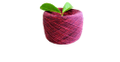 Apple Tree Knits USA Logo