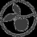 Appleyard Flowers Logo