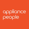 Appliance People Coupons and Promo Codes