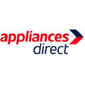 Appliances Direct UK logo