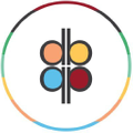 Apprintable logo