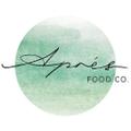 Apres Food Co Logo