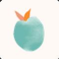 Apricot Yarn & Supply Logo