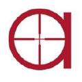 AlamoPrecisionRifles Logo