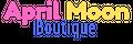 Lorentine Baby Canada Logo
