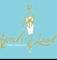 Aprils look Logo