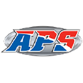 APS Nutrition Logo