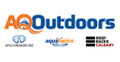 AQOutdoors Logo