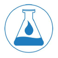 Aqua Lab Technologies, Inc. Logo