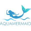 AquaMermaid School Logo