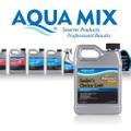 Aqua Mix Australia Logo