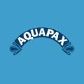 Aquapax Water logo