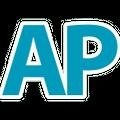 Aquapillar.com Logo