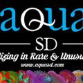 Aqua SD Logo