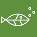 Aquasprouts Logo