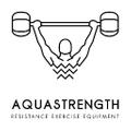 Aquastrength Logo