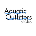 Aquatic Outfitters of Ohio Logo