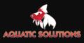 Aquatic Solutions Australia Logo