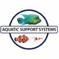 AquaticSupportSystems Logo